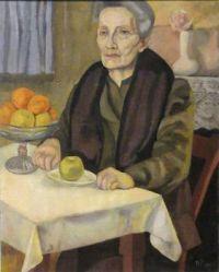 The Landlady (2)