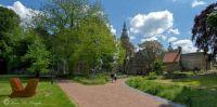 Veurne (Furnes) Belgium