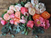 Summer-Wedding-Bouquet_DIY_5-18_pic-1_1024x1024