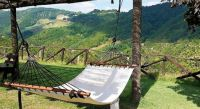 Relax in collina, Civitella (FC), Italy