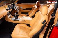 Chrysler VH Valiant Charger Interior_04