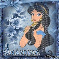 Jasmine 21