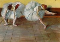 two_ballet_girls