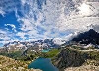 Parco-Nazionale-Gran-Paradiso-i-posti-più-belli-della-Valle-dAosta