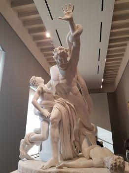 Pinacoteca Tosio Martinengo - Brescia13