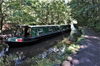 A cruise along the Huddersfield Narrow Canal (962)