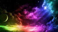 Colorful-Sky-Desktop-Background[1]