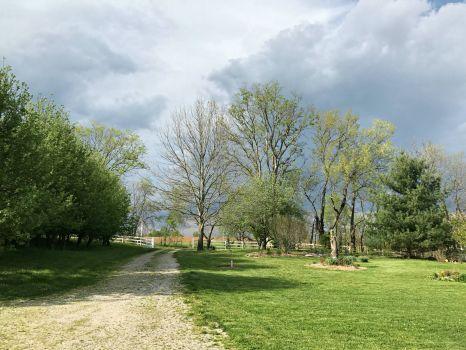 Storm Coming-Bluegrass Kentucky-4032x3042
