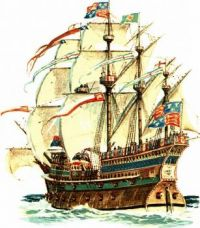 Ship_great harry