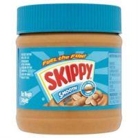 So Long Skippy... I'll miss you