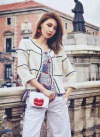 Magazine - SooYoung 2