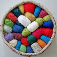 Yarn-Basket-1024x1021