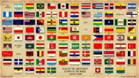 Flags_of_the_World_by_edthomasten