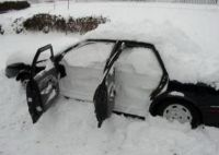 Blizzard Warning  Close windows