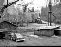 3199-West Virginia, Dundon