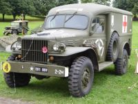 1944 Dodge WC-54 Ambulance-02
