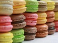 Macarons 4 - Small
