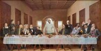 Last Supper 02