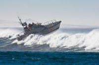 47 - Motor Lifeboat