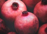 pomegranate-4508741_1280