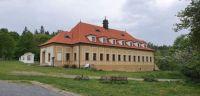Klášter Skalka, Mníšek pod Brdy
