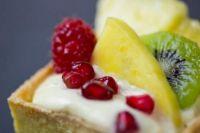 fruit_dessert