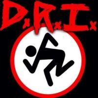 DRI Band Symbol