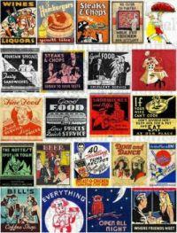 Vintage Entertainment (819)