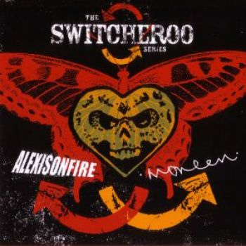 Alexisonfire - The Switcheroo Series