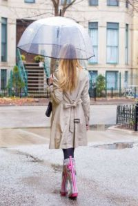 outfit-rainboots-outfit-winter