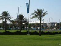 Yas Marina Cirquit, Abu Dhabi, UAE