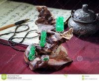 Green-Jade-25330459