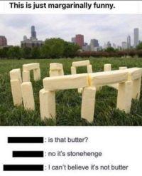 not butter 2.jpg