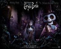 corpse-bride-wallpapers_897_1152