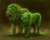 mossy_lions