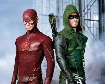 flash-vs-arrow-1