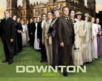 Downton Abbey- Big