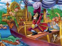 Peter Pan 221