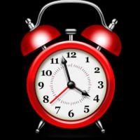 Themes: Clocks & Timepieces