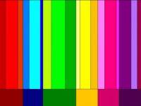 shades of stripes (big)