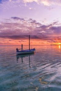 boat_sea_ocean