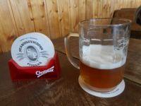 pivovar v Bratislavě