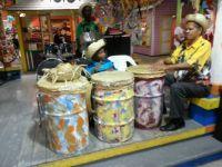Cruisin the Caribbean