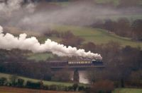 avon_valley_rail_017