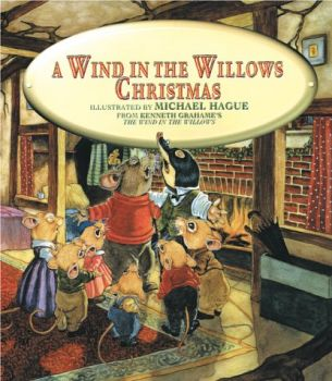 Wind in the Willows 5