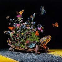 animal-paintings-border-crossing-lisa-ericson-10