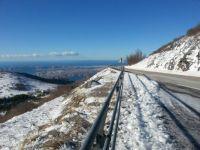 Kroatien-Velebit