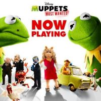 Muppets Gang