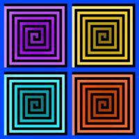 Hypnotisch