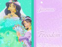 Jasmine 91